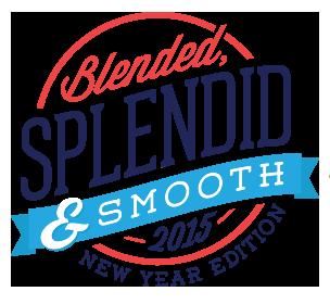 CG_BlendedSplendidSmooth2015_Hubspotheader_02