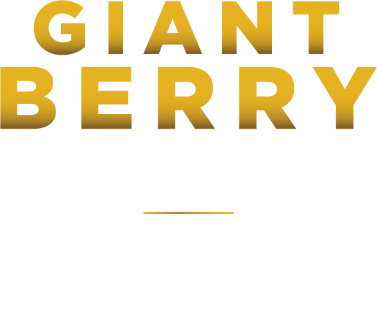 Giant Berry Awards
