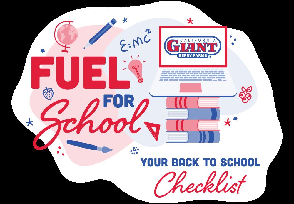fuelforschool-checklist-lp-logo-desktop