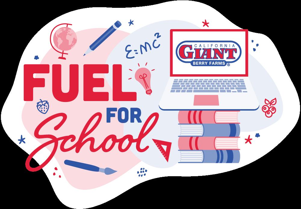 fuelforschool-lp-logo-desktop-2