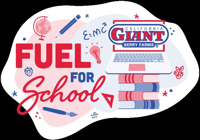 fuelforschool-lp-logo-mobile-2