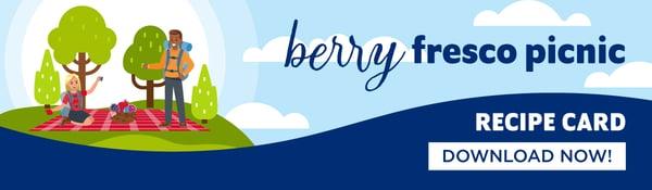 berry-fresco-picnic-download-button