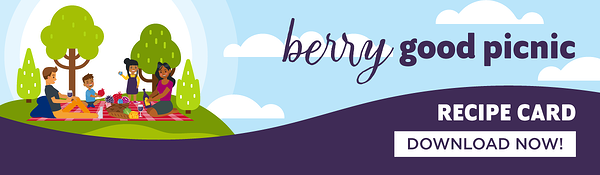 berry-good-picnic-download-button-1
