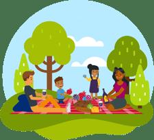 picnic-graphic
