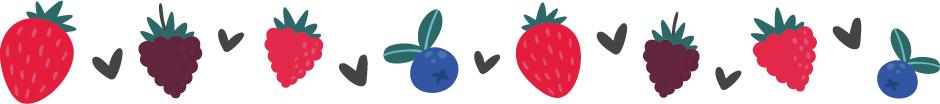 fruit-heart-banner