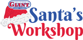 CG_SantasWorkshop_Logo_small