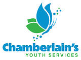 Chamberlain's Youth Services