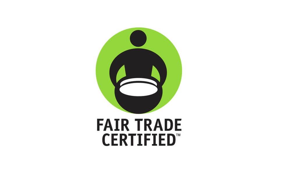 Fair-Trade-USA-logo