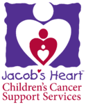 Jacobs Heart logo