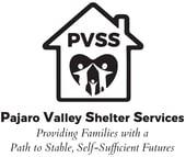 PV Shelter Services logo