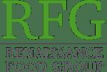 RFG-Logo-1