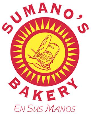 Sumanos-new-logo-1