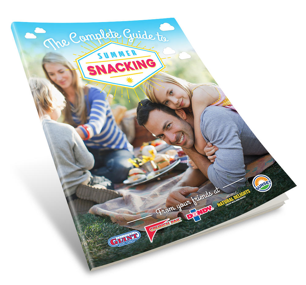 SummerSnacking_eBook_3Dcover
