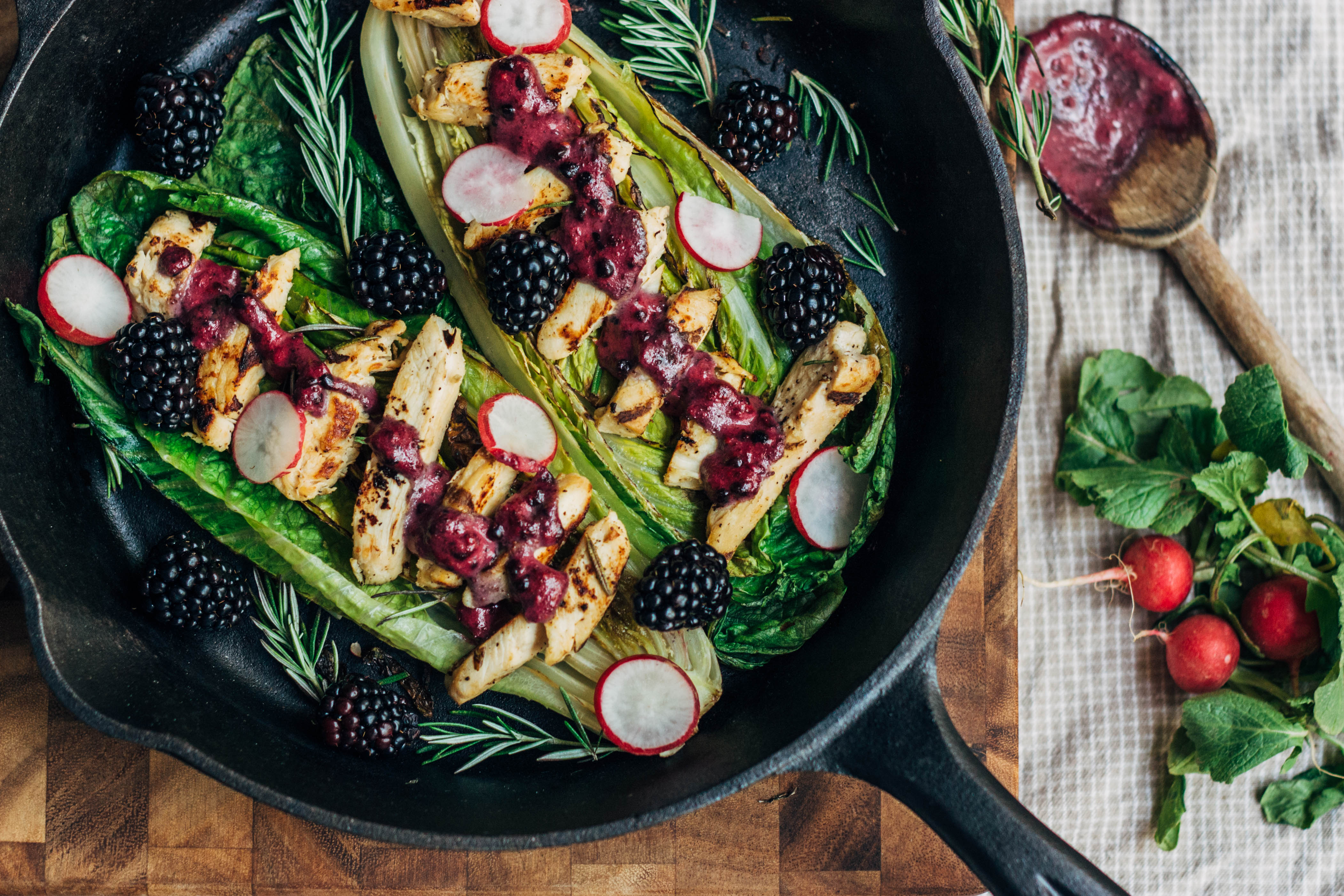 blackberry_chicken_salad-22.jpg