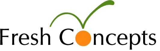 fresh-concepts-logo