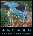 logo-alfaro-family-vineyards