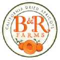 logo-b-and-r-farms
