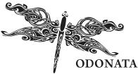 logo-odonata