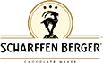 Scharffen Berger logo