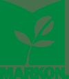 markon-logo