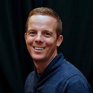 Matthew Lauer