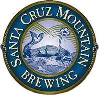santa-cruz-mountain-brewing-logo