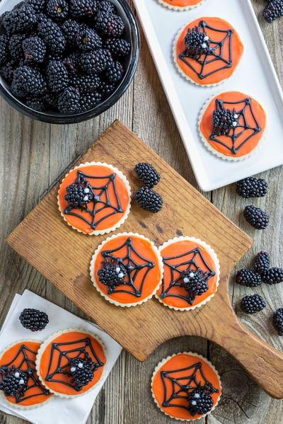 spider_cookies2-1.jpg