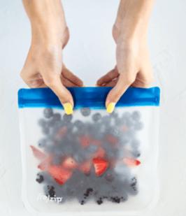 storing berries-1