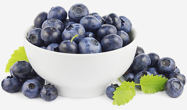 berries_bowl_blue
